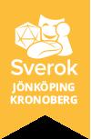 Sverok Jönköping-Kronoberg